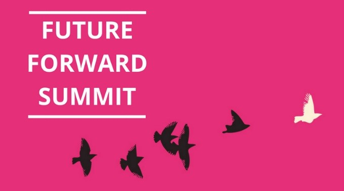 1810 FutureForwardSummit